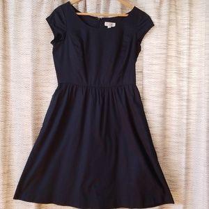 5/$25 Isaac Mizrahi for Target Dress Navy 6